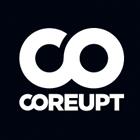 CoreUPT