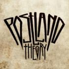 Postland_Theory