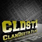 CLDST1