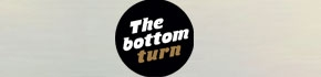The_bottom_turn