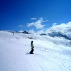 PiPoUinLaPlagne