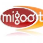 migooprod