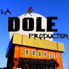 ladoleproduction