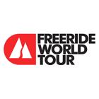 freerideworldtour