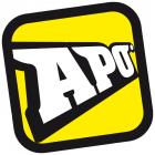 APO_SNOW