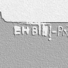 ehbin_prod