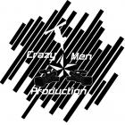 CrazyMenProduction