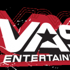 VAS_Entertainment