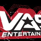 VAS_Entertainment