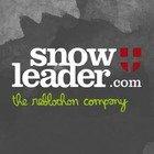 snowleader.com