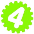 bike4all