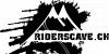Riderscave