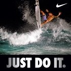 nike action