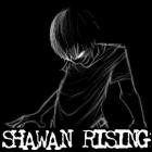 SHAWANRISING