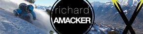 richamacker