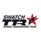 ttrworldtour