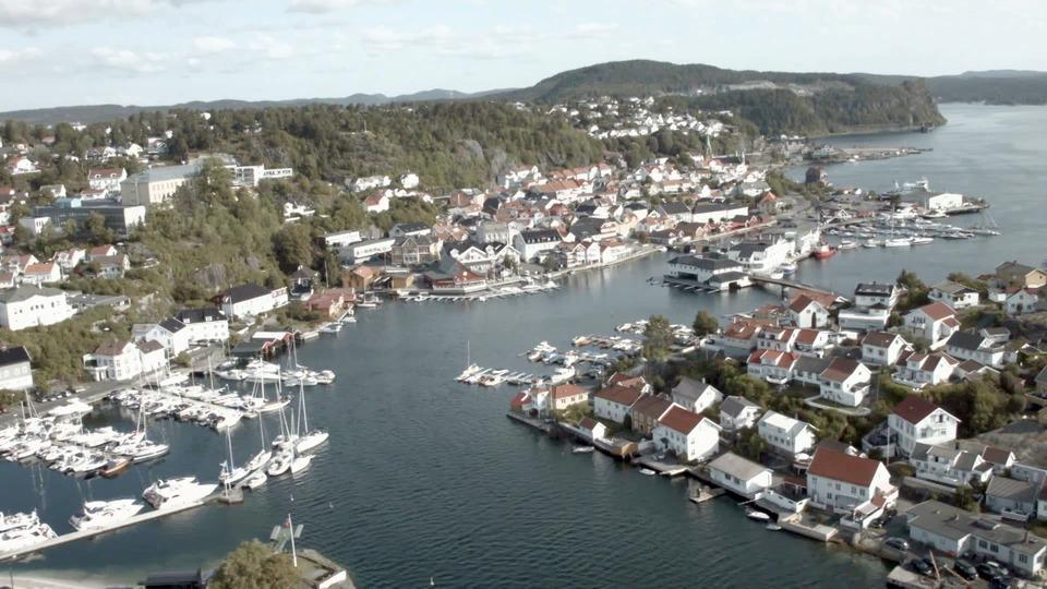 dating in norway Kragerø