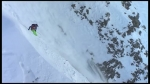POWdcast #2 : First FWT @ Chamonix