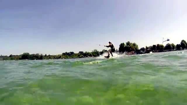 Surf x dream