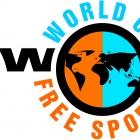 freesporttv