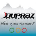 DuprazSnowboards