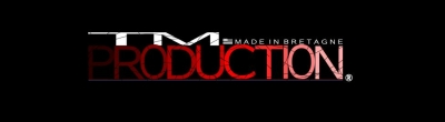 TMproduction