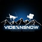 videonsnow