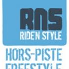 ride_n_style