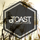 Toastproduction