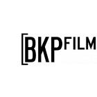 BKPfilms