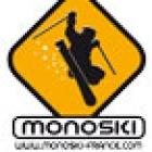 afm.monoski