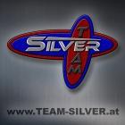 TeamSilver