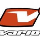 Variobike