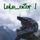 Lolo_oZor