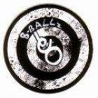 8BALLzskateboard