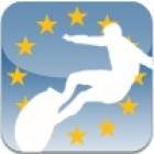 ASP Europe