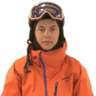 Jordan Bricheux