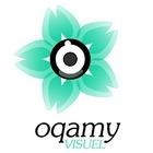 oQamy