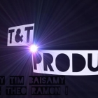 Tim Baisamy