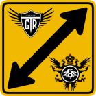 GTR2602