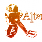 alternatifprod