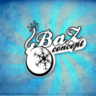 Baz_Concept