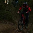 loic_rider13