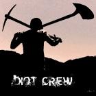 Diot_Crew