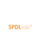 SPDLlab