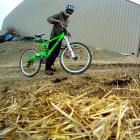 rider_12