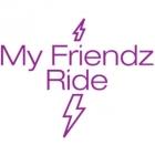 myfriendzride
