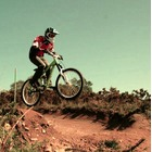 riderflo50