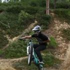 Ridemaniakwebvid