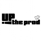 UPtheprod